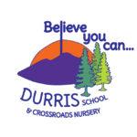 durris_school_logo
